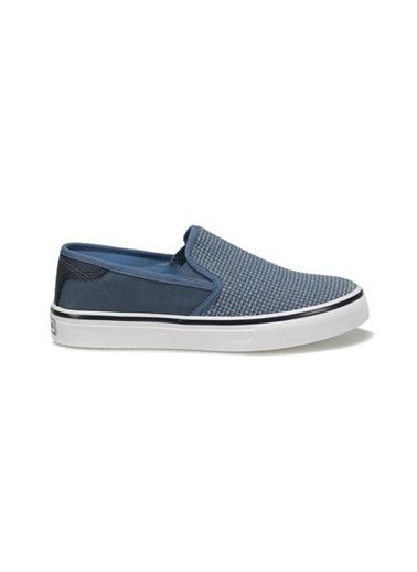 Panama Club Ayakkabı Mavi